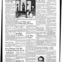 1965-10-15.pdf
