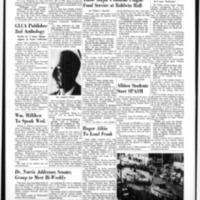 1965-10-22.pdf