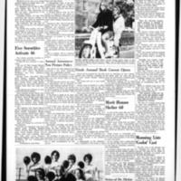 1965-10-29.pdf