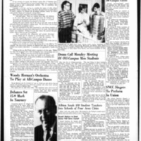 1965-11-12.pdf