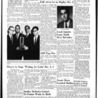 1965-11-19.pdf