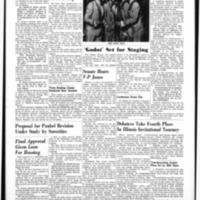 1965-12-03.pdf