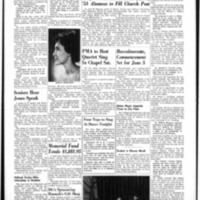 1965-12-10.pdf