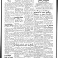 1966-02-18.pdf