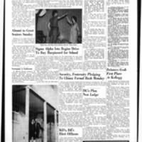 1966-02-25.pdf
