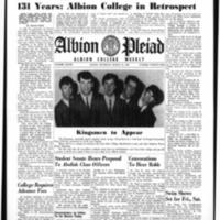 1966-03-18.pdf