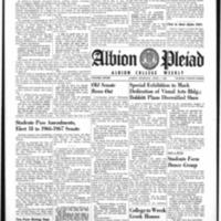 1966-04-01.pdf