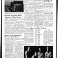 1966-04-22.pdf