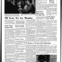 1966-05-06.pdf
