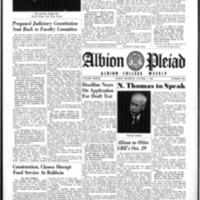 1966-10-07.pdf