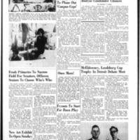 1966-10-28.pdf