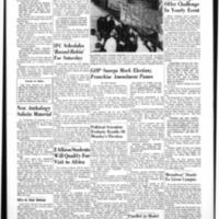 1966-11-04.pdf