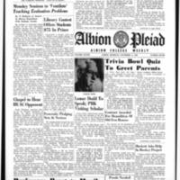 1966-11-11.pdf
