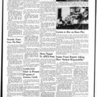 1966-12-09.pdf