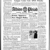 1967-01-13.pdf