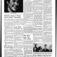 1967-02-17.pdf