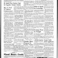1967-03-10.pdf
