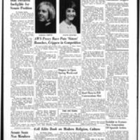 1967-04-07.pdf