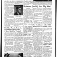 1967-04-14.pdf