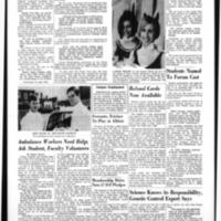1967-04-21.pdf