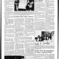 1967-05-05.pdf
