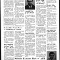 1967-09-29.pdf
