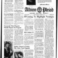 1967-10-13.pdf