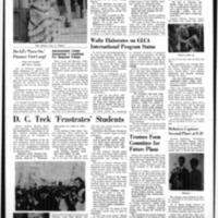 1967-10-27.pdf
