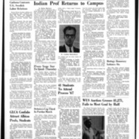 1967-11-10.pdf