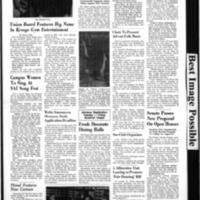 1967-12-08.pdf