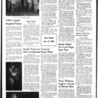 1967-12-15.pdf