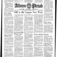 1968-02-23.pdf