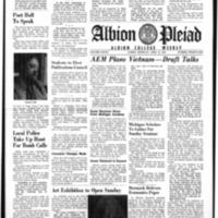1968-04-19.pdf
