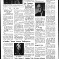 1968-05-10.pdf