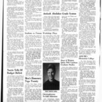 1968-05-17.pdf