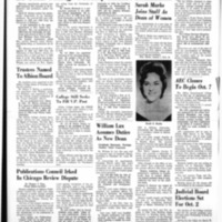 1968-09-27.pdf