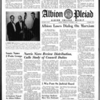1968-10-04.pdf