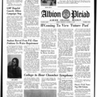1968-10-18.pdf