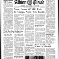 1968-10-25.pdf