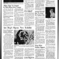 1968-11-01.pdf