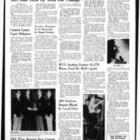 1968-11-15.pdf