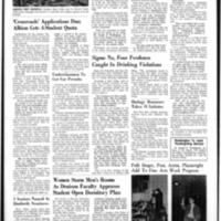 1968-11-22.pdf