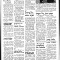 1969-01-17.pdf