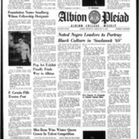 1969-02-21.pdf