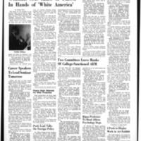 1969-02-28.pdf