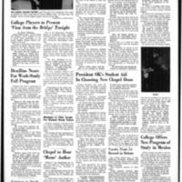 1969-03-07.pdf