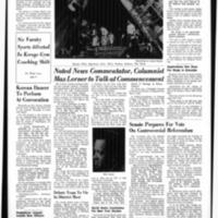 1969-03-21.pdf