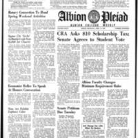 1969-04-18.pdf