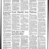 1969-05-02.pdf
