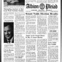 1969-05-09.pdf